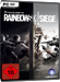 Rainbow Six Siege - Steam Gift Key