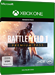 Battlefield 1 Premium Pass - Xbox One Código de Descarga