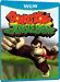Donkey Kong Jungle Beat - Wii U Código de Descarga