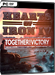 Hearts of Iron IV - Together for Victory (Expansion)
