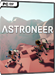 Astroneer - Steam Gift Key