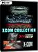 XCOM Collection