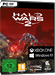 Halo Wars 2 (Xbox One / Windows 10)