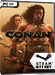 Conan Exiles - Steam Gift Key