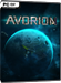 Avorion - Steam Gift Key