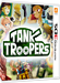 Tank Troopers - 3DS