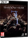La Tierra Media - Sombras de Guerra (Middle-Earth Shadow of War)
