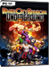 River City Ransom - Underground (Steam Gift Key)