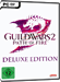 Guild Wars 2 - Path of Fire (Deluxe Edition)