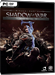 La Tierra Media Sombras de Guerra (Middle-Earth Shadow of War) - Silver Edition