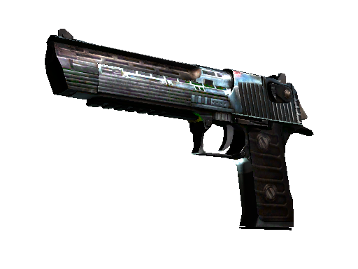 Desert Eagle | Directive (Deplorable)