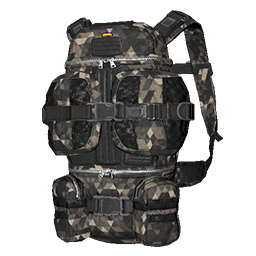 Sniper Military Backpack