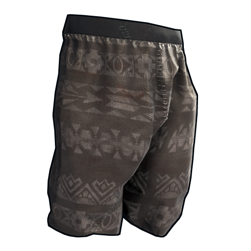 Uprising Hide Pants