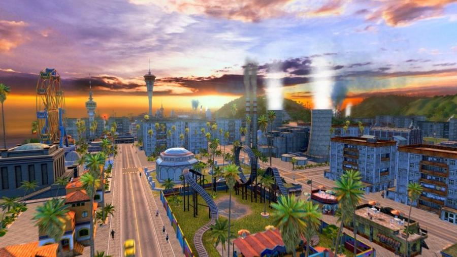 Tropico 4 - Steam Special Edition Screenshot 5