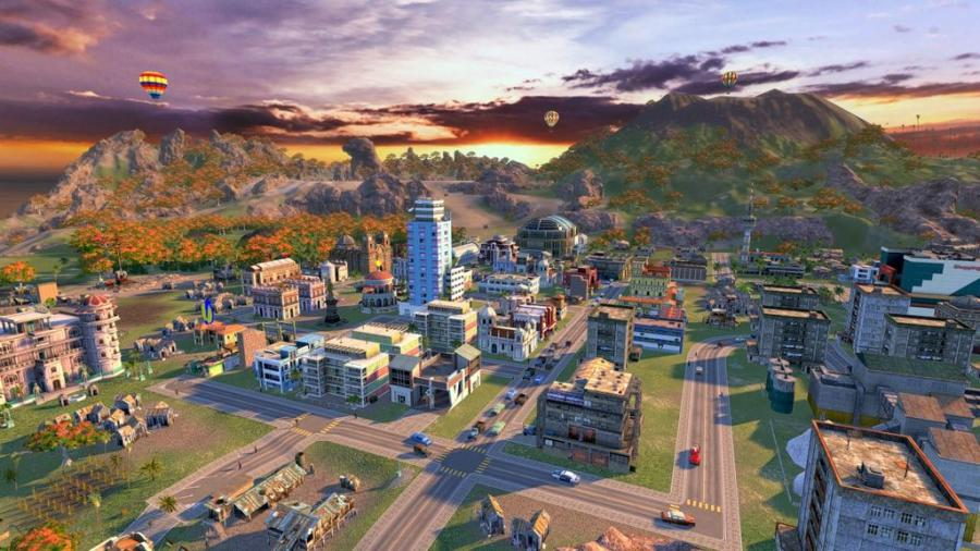 Tropico 4 - Steam Special Edition Screenshot 2