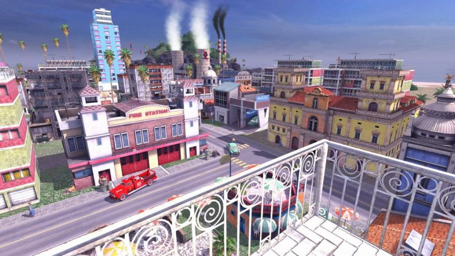 Tropico 4 - Steam Special Edition Screenshot 6