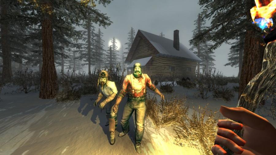 7 Days To Die - Steam Gift Key Screenshot 5