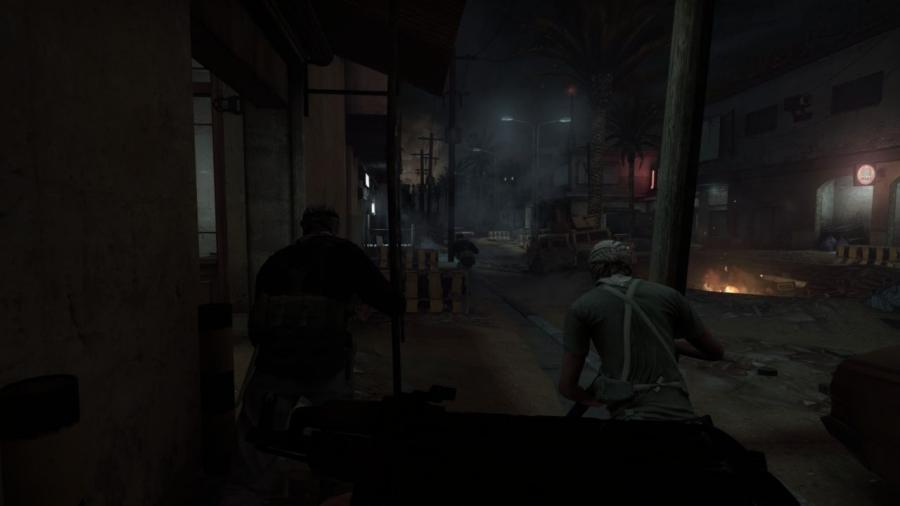 Insurgency - Steam Gift Key Screenshot 1