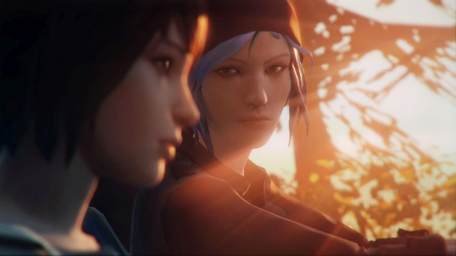 Life is Strange - Complete Season (episodios 1-5) Screenshot 1