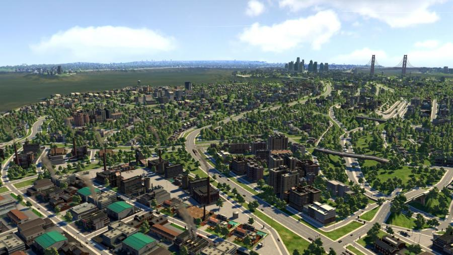 Cities XXL Screenshot 6