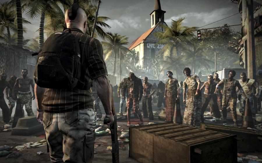 Dead Island Franchise Pack Screenshot 4