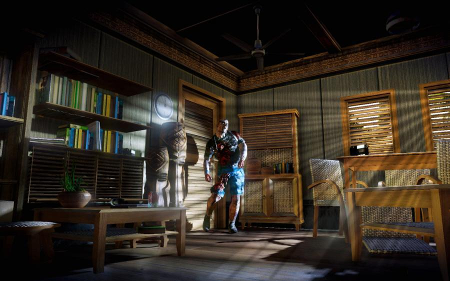 Dead Island Franchise Pack Screenshot 3
