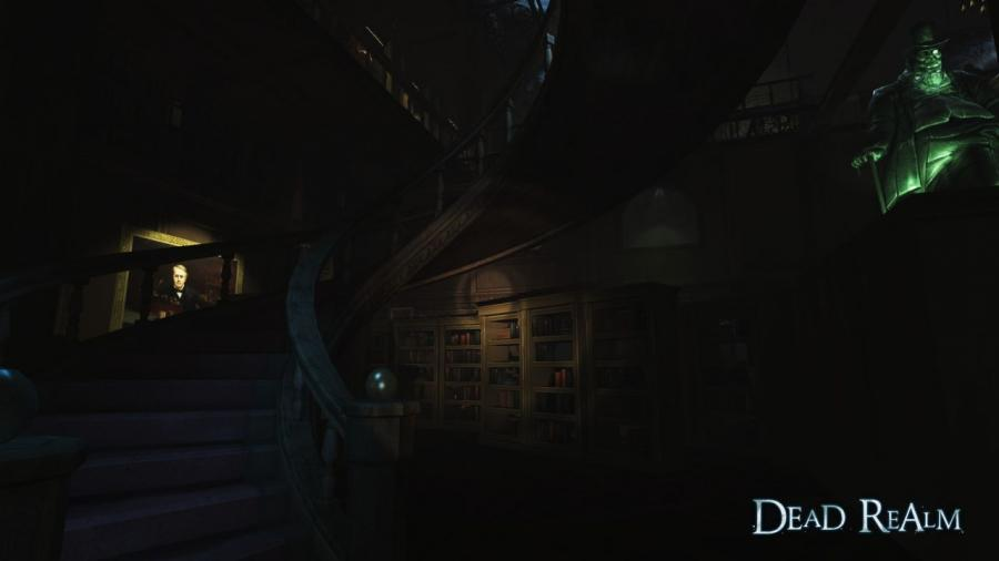 Dead Realm - Steam Gift Key Screenshot 7