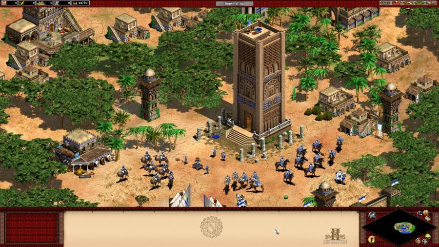 https://www.playonlinux.com/en/app-437-Age_Of_Empires_III.html