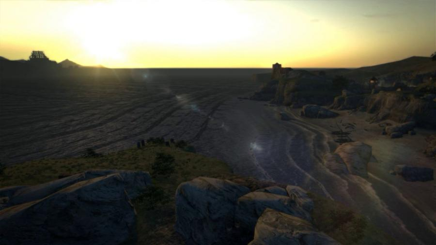 Dragon's Dogma - Dark Arisen Screenshot 7