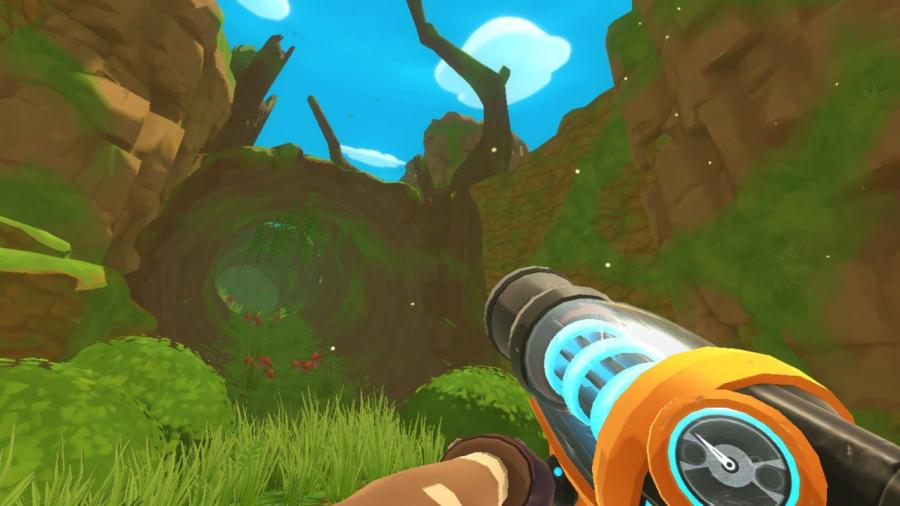 Slime Rancher - Steam Gift Key Screenshot 5