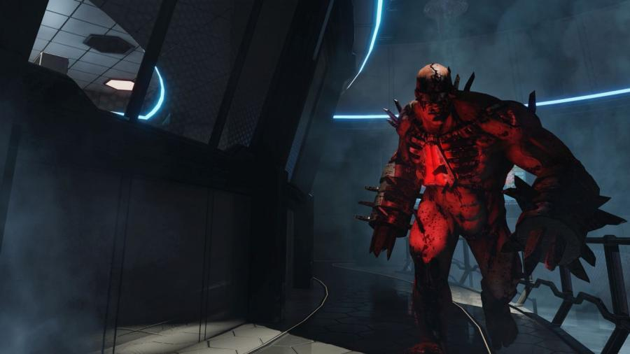 Killing Floor 2 - Steam Gift Key Screenshot 8