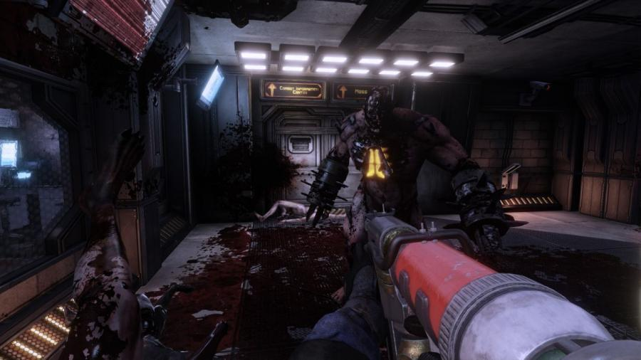 Killing Floor 2 - Steam Gift Key Screenshot 6