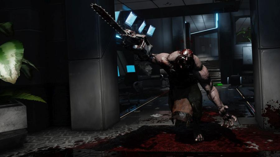 Killing Floor 2 - Steam Gift Key Screenshot 3