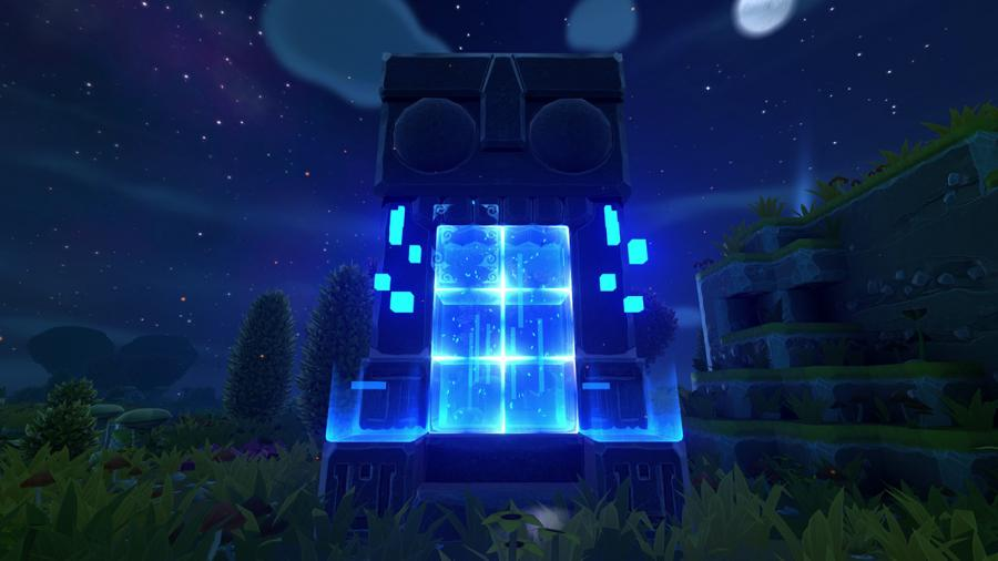 Portal Knights - Steam Gift Key Screenshot 6