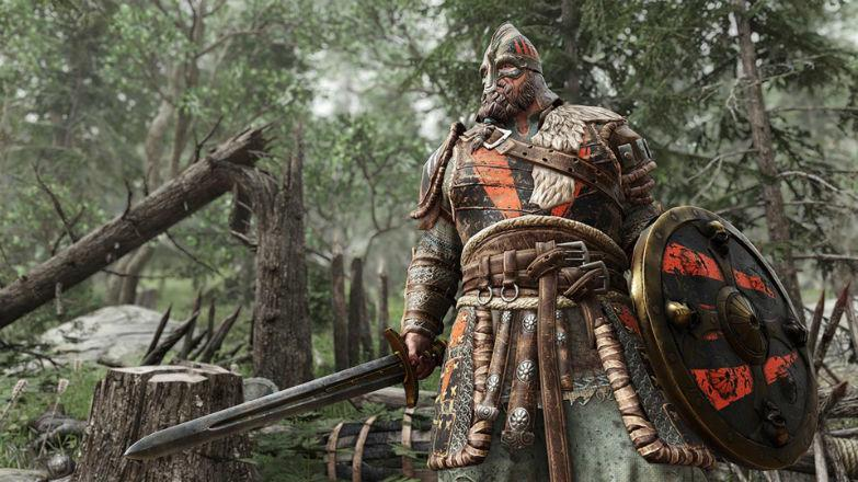 For Honor - Deluxe Edition Screenshot 5