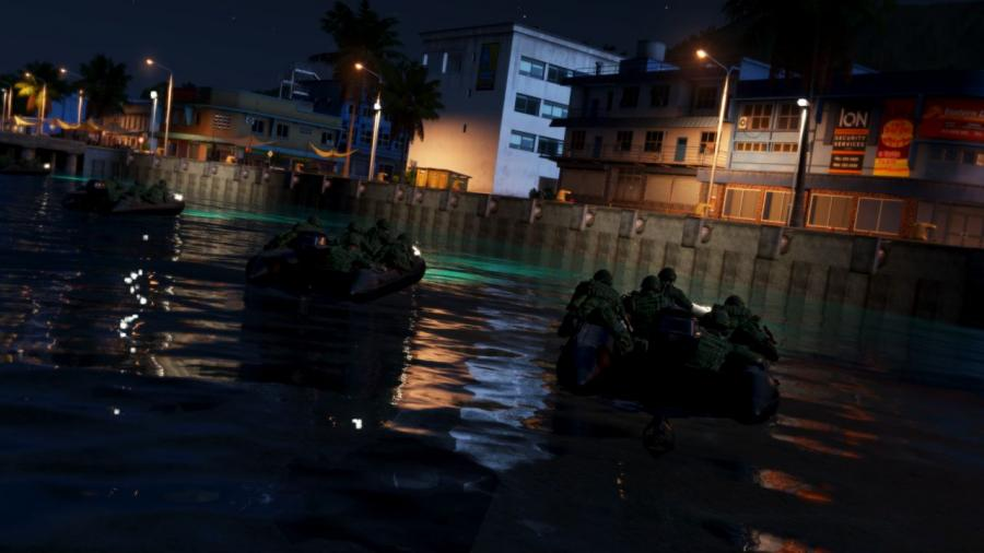 Arma 3 Apex (DLC) - Steam Geschenk Key Screenshot 2