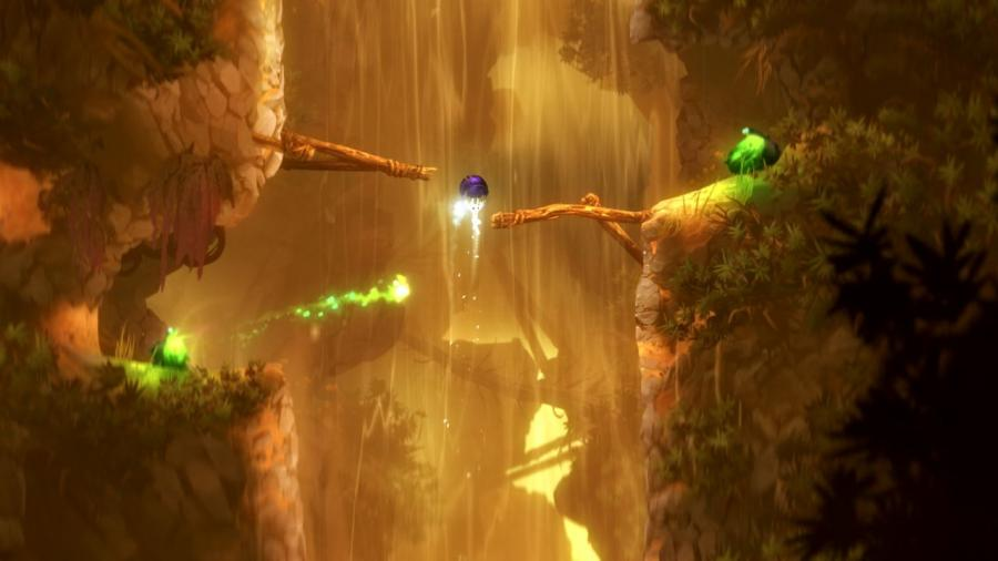 Ori and the Blind Forest - Definitive Edition Screenshot 5