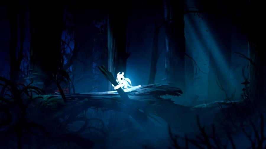 Ori and the Blind Forest - Definitive Edition Screenshot 4