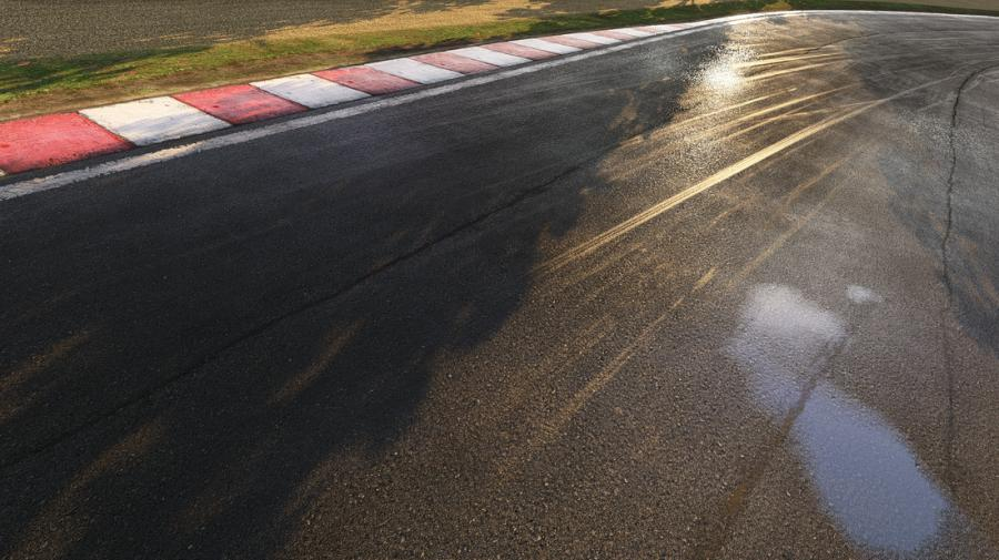 Project CARS - Steam Gift Key Screenshot 6