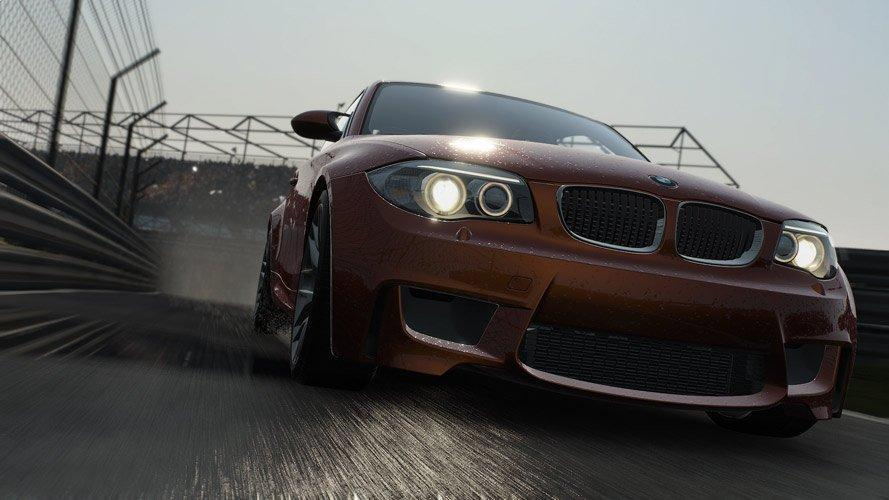 Project CARS - Steam Gift Key Screenshot 1