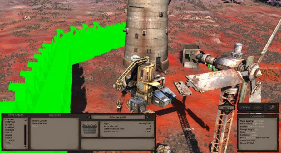 Kenshi - Steam Gift Key Screenshot 5