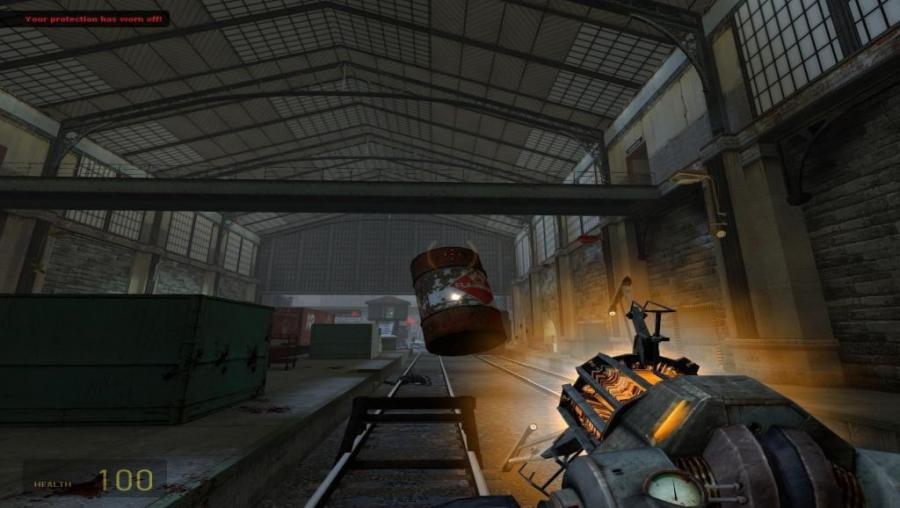 Source Multiplayer Pack Screenshot 5