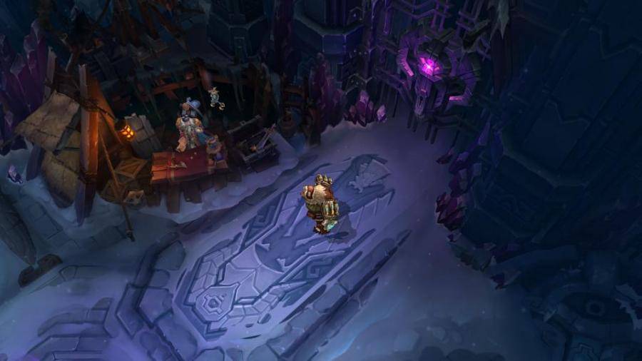 League of Legends - Riot Points Card 20 EUR Screenshot 2