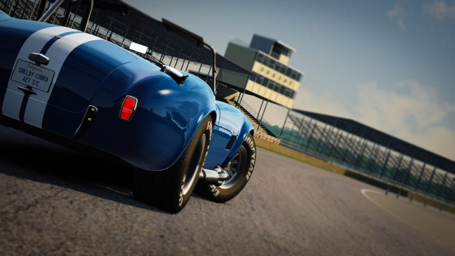 Assetto Corsa Screenshot 9