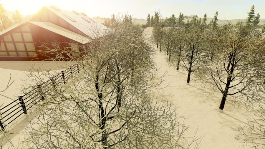 Farm Manager 2018 Screenshot 9