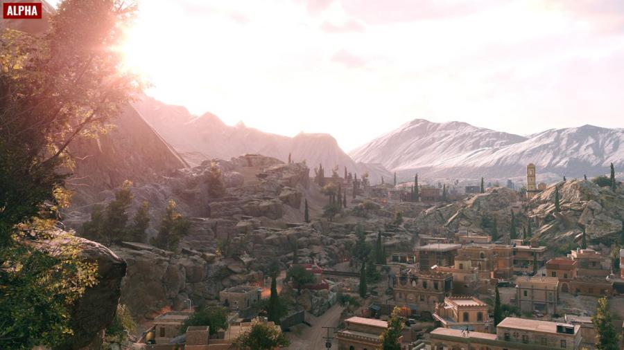 Insurgency Sandstorm Screenshot 6