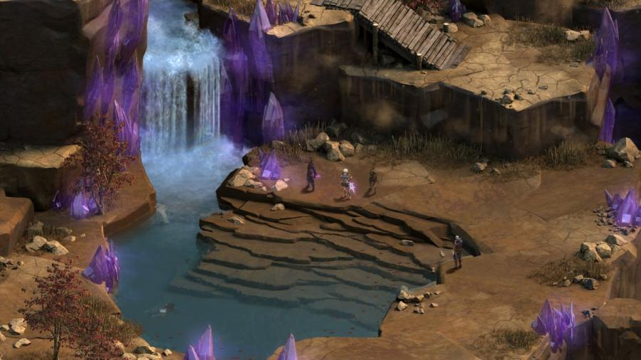 Tyranny - Deluxe Edition Screenshot 6