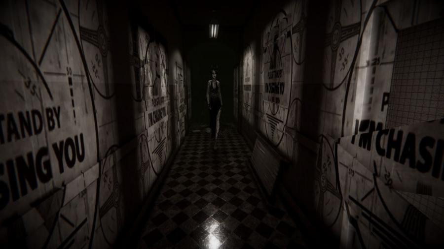 Dollhouse Screenshot 7