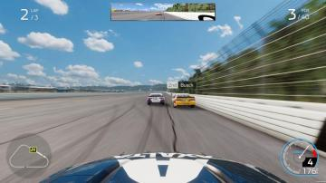 NASCAR Heat 5 Screenshot 3