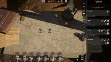 Partisans 1941 Screenshot 7